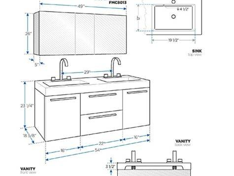 Bathroom Vanities Buy Vanity Furniture