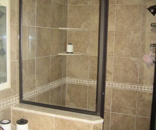 Bathroom Wall Decorating Ideas Small Bathroomsbathroom
