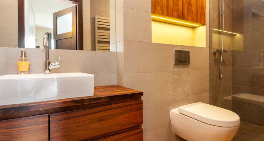 Bathrooms Karry Home Solutions
