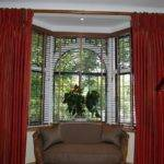 Bay Window Design Creativity Decor Around World