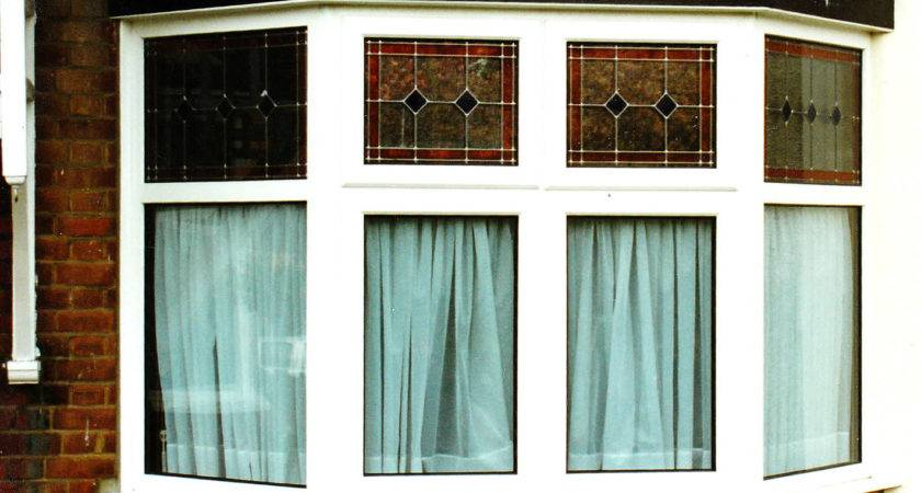 Bay Window Designs Home Decor Posted