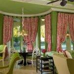 Bay Window Treatment Ideas Treatments