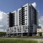 Beacon Miami Apartment Finder