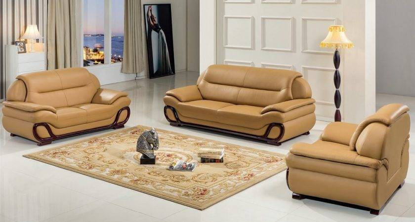 Bean Bag Chair Promotion European Style Set
