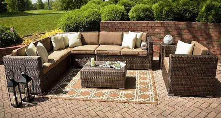 Beautiful Argos Garden Furniture Clearance Sale Holding
