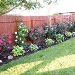 Beautiful Backyard Frontyard Landscaping Ideas Decomg