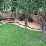 Beautiful Backyard Landscaping Ideas Budget