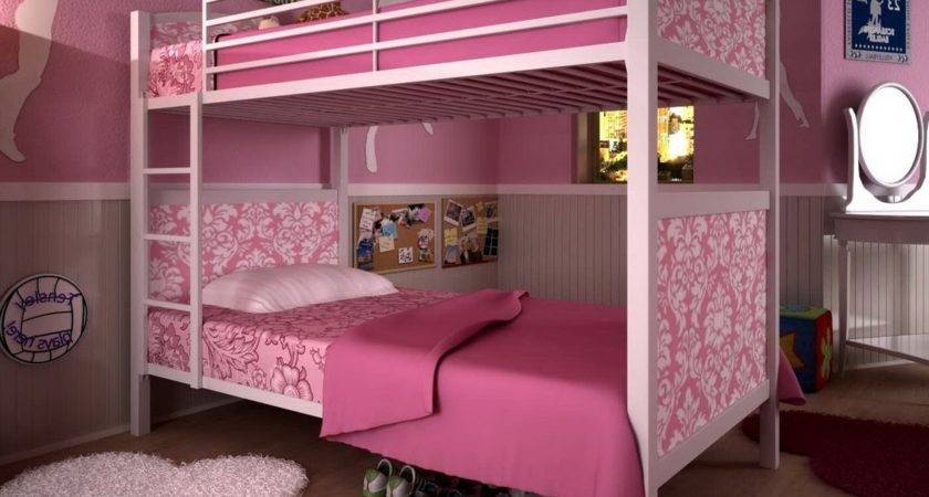 Beautiful Bedroom Designs Teen Home Design Ideas