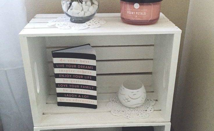 Beautiful Bedroom End Tables Cheap Table Diy