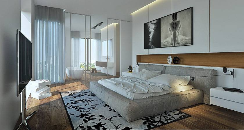 Beautiful Bedrooms Dreamy Design Inspiration
