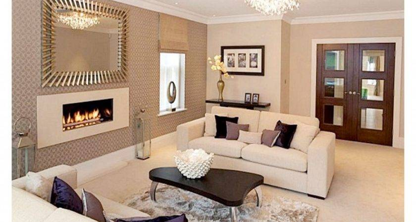 Beautiful Best Paint Colors Living Room Ideas