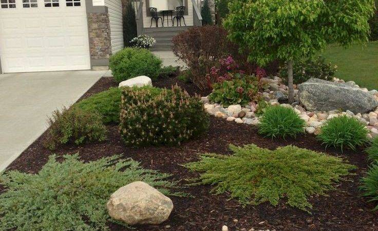Beautiful Cheap Landscaping Ideas Pinterest