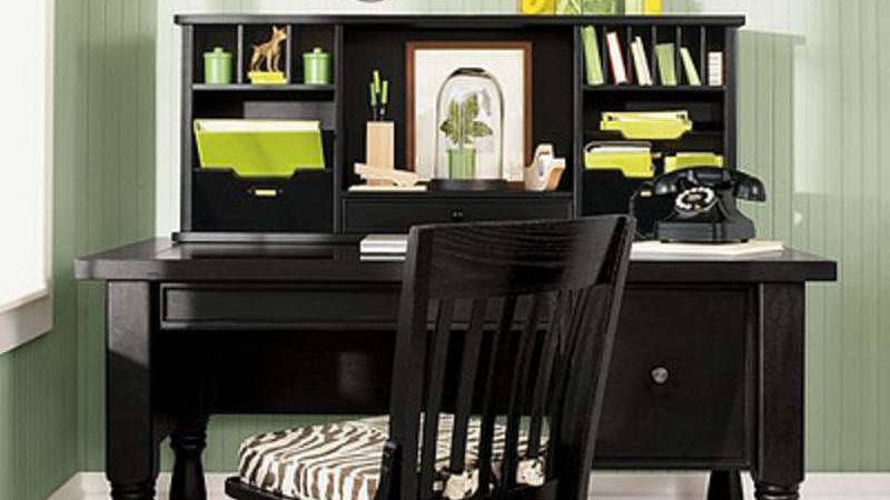 Beautiful Clever Home Design Ideas Photos Decorating