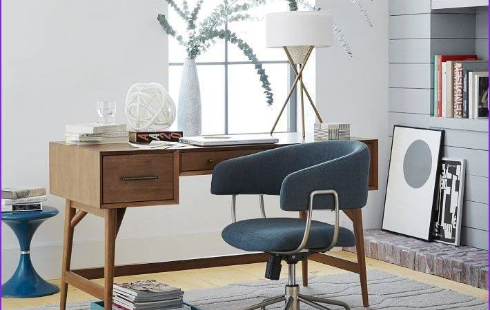 Beautiful Computer Table Designs Office Home Design
