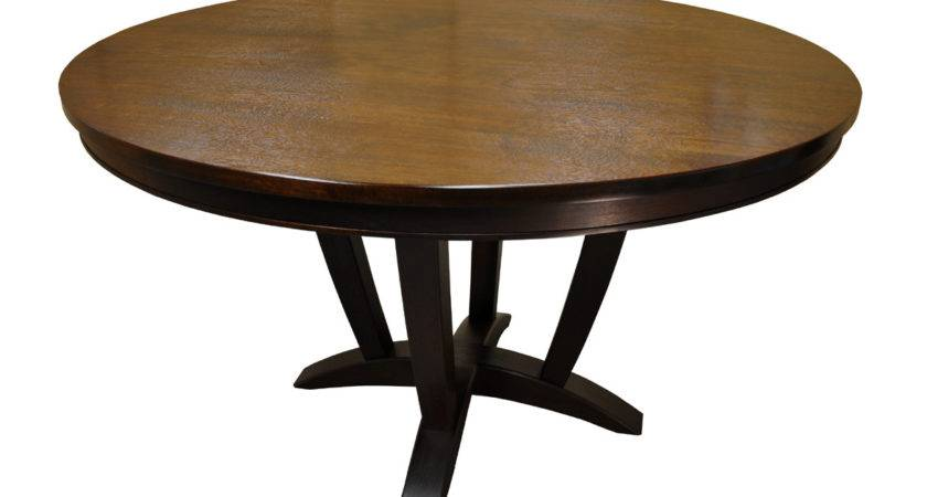 Beautiful Dining Table Wood