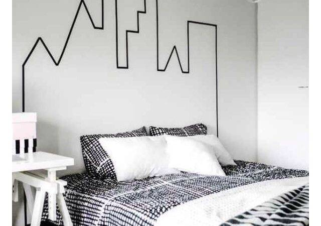 Beautiful Diy Ways Decorate Your Room Trusper