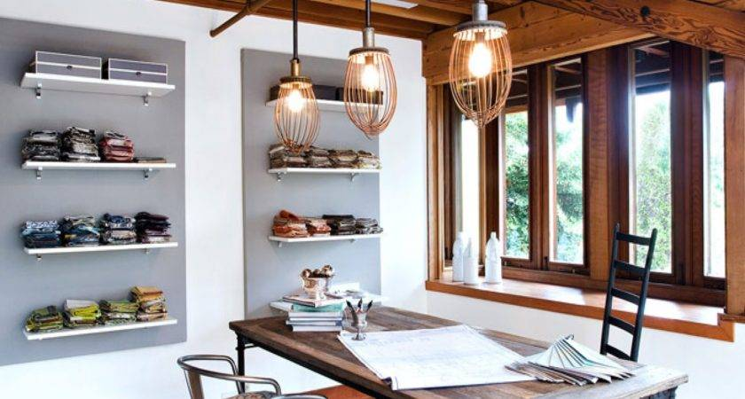 Beautiful Hanging Pendant Lamp Lighting Ideas Small