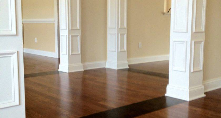 Beautiful Hardwood Floors Our Signature Touch