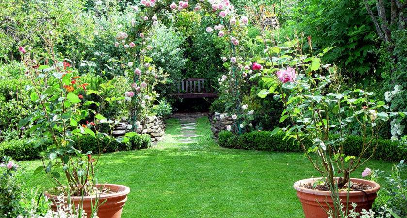 Beautiful Home Gardens Prime Design