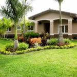 Beautiful Home Landscaping Decosee