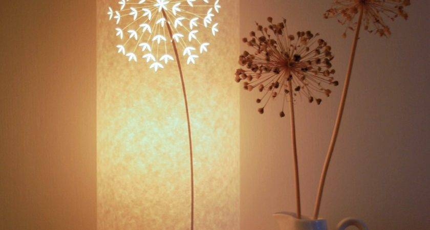 Beautiful Lamps Radiance Home Inspiration