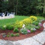 Beautiful Landscape Glamorous Home Landscaping Ideas