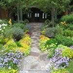 Beautiful Landscaping Design Ideas Simplifizer