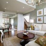 Beautiful Living Rooms Candice Olson Home Design
