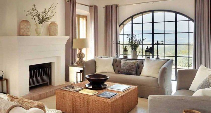 Beautiful Living Rooms Dgmagnets