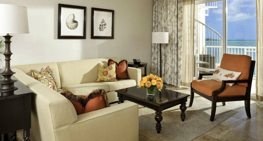Beautiful Living Rooms Most