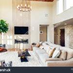 Beautiful Living Rooms Pinterest Transitional Design