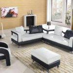 Beautiful Modern Sofa Designs Best Design Home