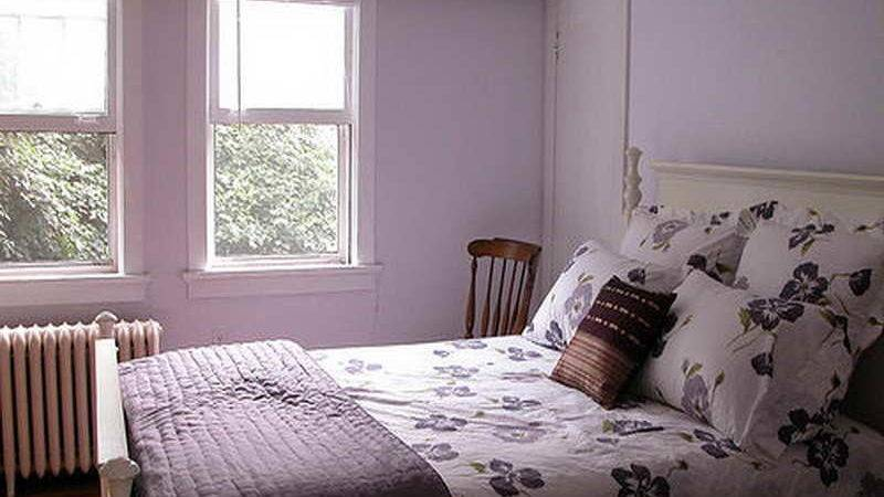 Beautiful Paint Ideas Bedrooms