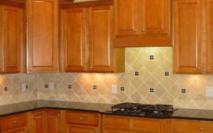 Beautiful Paint Kitchen Cabinets Design Ideas
