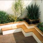 Beautiful Roof Gardens Landscape Designs