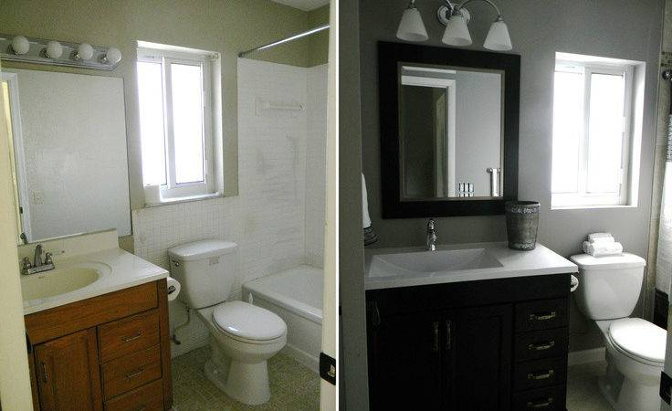 Beautiful Small Bathroom Remodeling Desigz