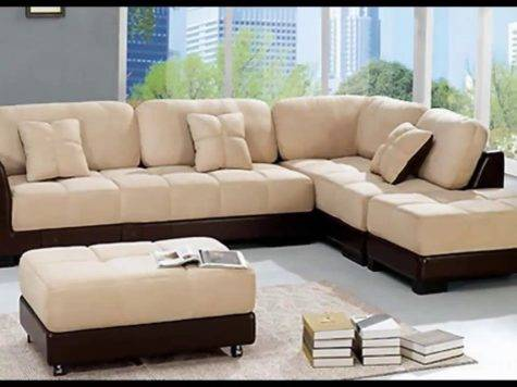 Beautiful Sofa Designs Royal Ideas Plans Design Trends