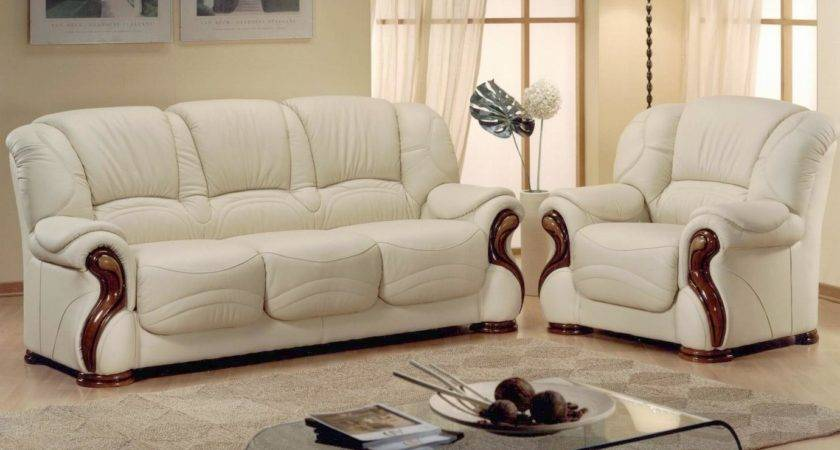 Beautiful Sofa Sets Best Designs Interior