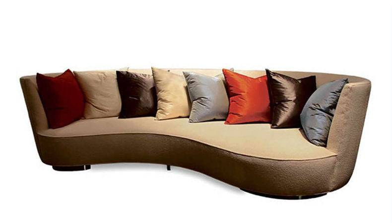 Beautiful Sofa Thesofa