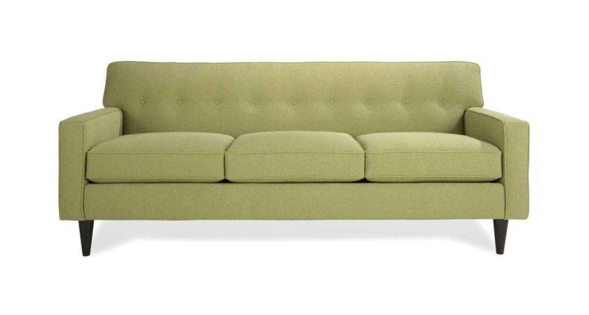 Beautiful Sofas Cheap Couches