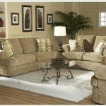 Beautiful Sofas Living Room Promotion Modern