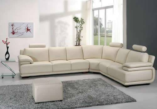 Beautiful Stylish Modern Latest Sofa Designs