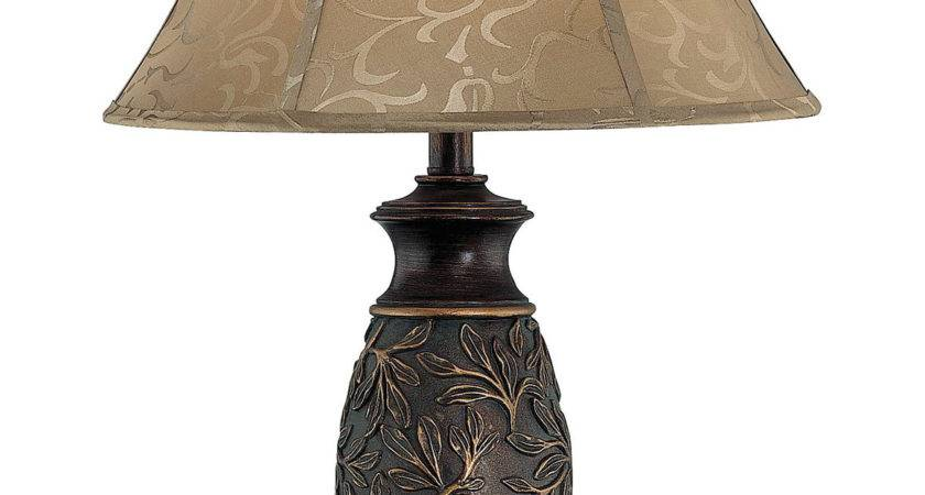 Beautiful Table Lamps Ways Make Your Homes
