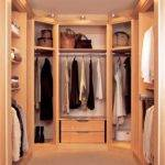 Beautiful Walk Closet Ideas Get Inspired Your