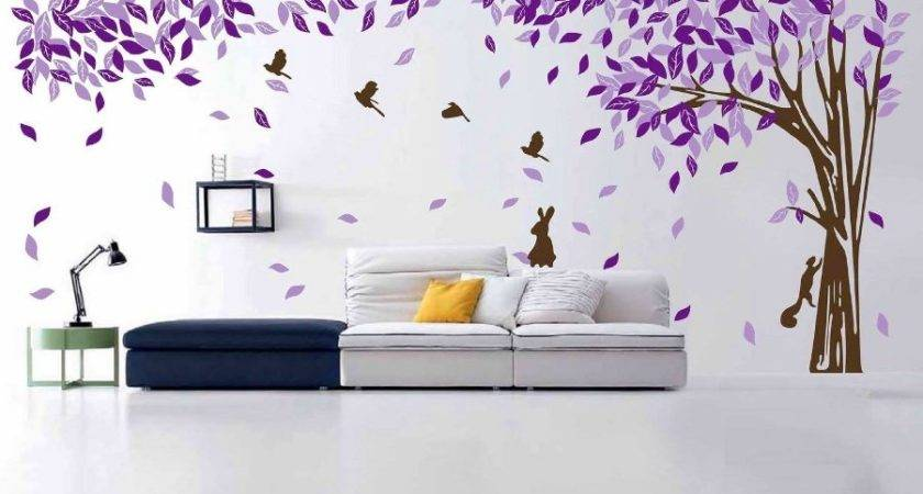 Beautiful Wall Art Designs Would Love Steal