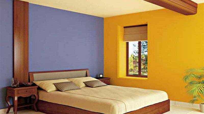 Beautiful Wall Paint Colors Bedroom Pick Homes