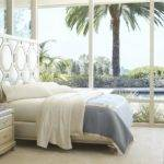 Beautiful White Queen Beds Stores Cute