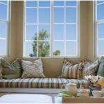 Beautify Your Space Bay Window Freshome