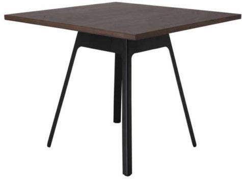 Beck Dining Table Small Modern Tables