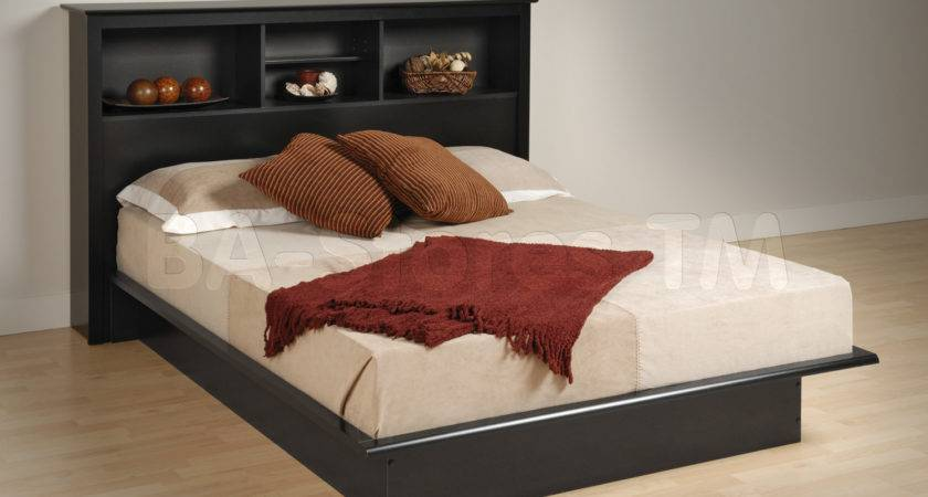 Bed Head Designs Wood Design Decoration